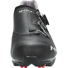 Northwave Raptor TH Shoes Men Performance Line Black